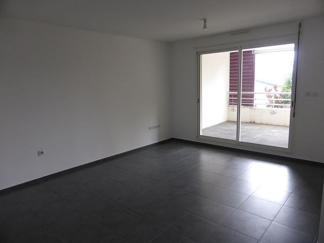 Vente appartement Ste clotilde 139 000€ - Photo 2
