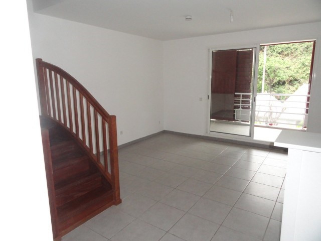Vente appartement St denis 135000€ - Photo 3