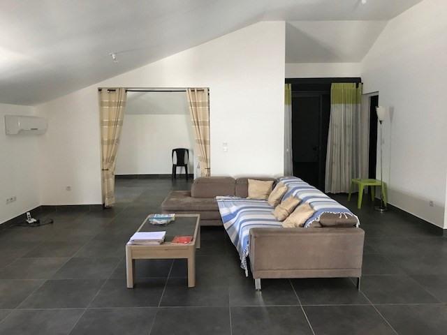 Vente immeuble Saint gilles les bains 3640000€ - Photo 6