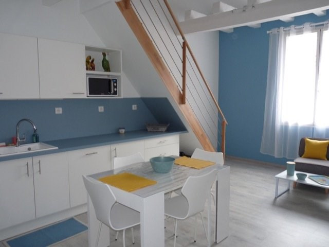 Alquiler  apartamento Agen 650€ +CH - Fotografía 8