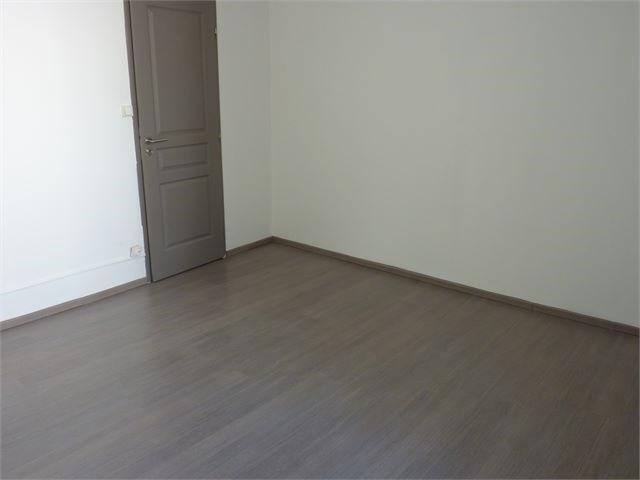 Rental apartment Toul 588€ CC - Picture 4