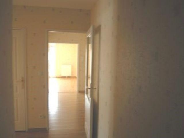 Rental apartment Chalon sur saone 765€ CC - Picture 4