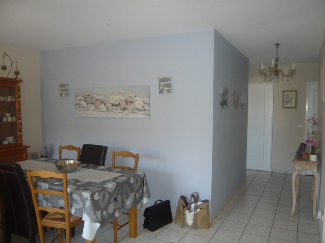Sale apartment St chamond 147 000€ - Picture 3