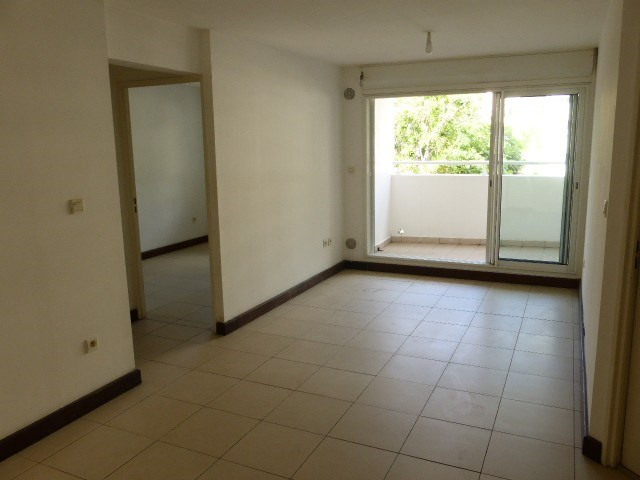 Vente appartement St denis 85 000€ - Photo 3