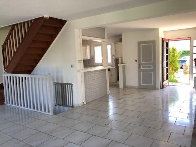Venta  casa La ville du bois 279000€ - Fotografía 2