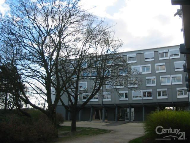 Sale apartment Massy 230 000€ - Picture 2