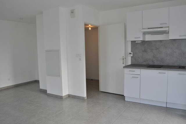 Location appartement Marseille 9ème 570€ CC - Photo 4