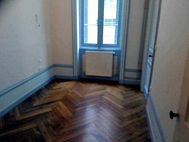 Location appartement Lyon 2ème 722€ CC - Photo 4