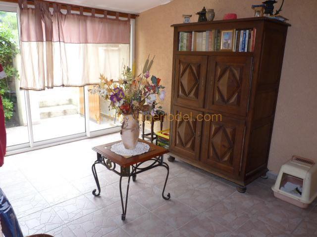 Lijfrente  appartement Saint-raphaël 115000€ - Foto 10