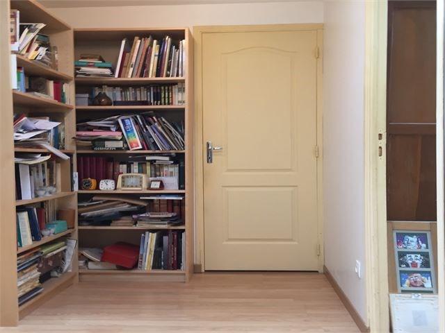 Sale apartment Toul 93000€ - Picture 9