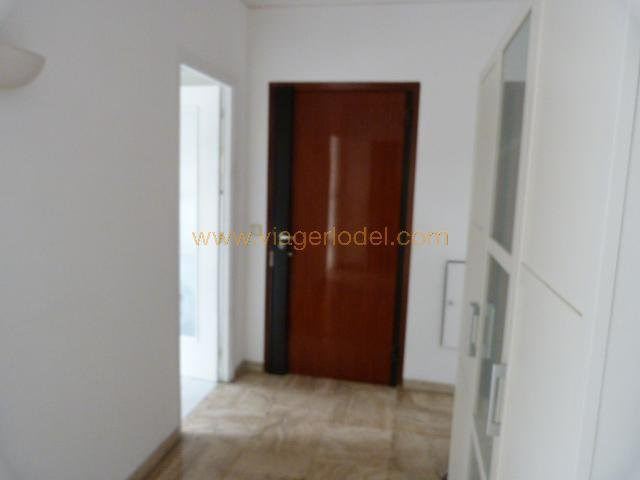 Life annuity apartment Cannes 115 000€ - Picture 7