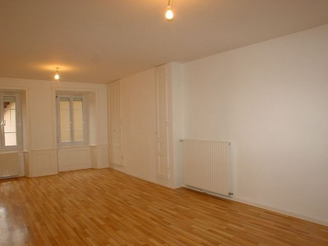 Location maison / villa Tence 490€ CC - Photo 1