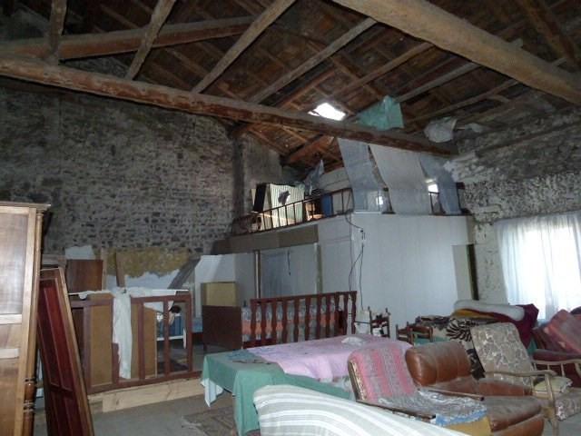 Vente maison / villa Monlet 25000€ - Photo 6