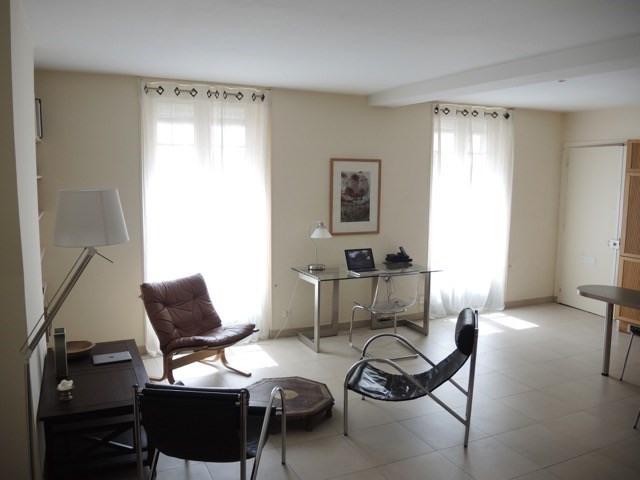 Rental apartment Paris 12ème 1250€ +CH - Picture 7