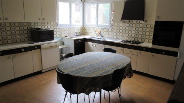 Vente maison / villa Saint-jean-d'angély 143250€ - Photo 5
