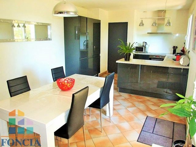 Venta  casa Prigonrieux 274000€ - Fotografía 2