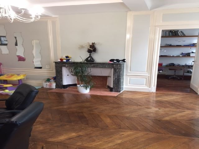 Vente appartement Toul 147000€ - Photo 1