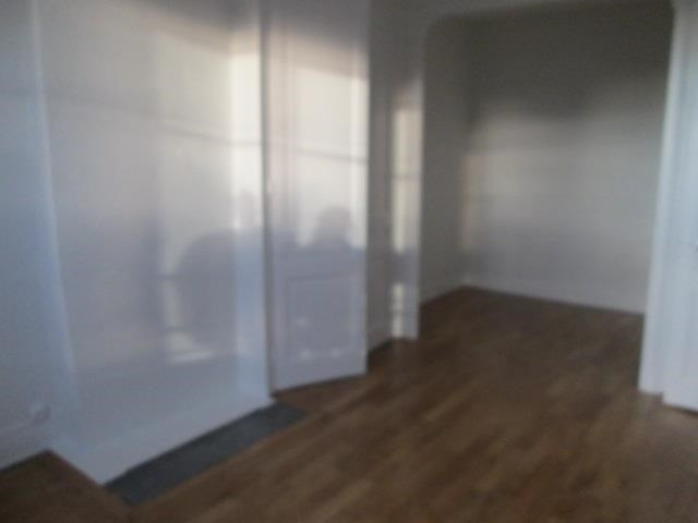 Location appartement Lyon 3ème 532€ CC - Photo 2
