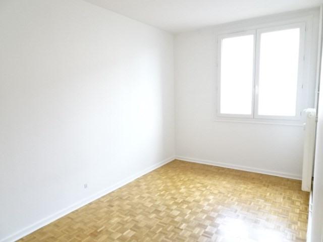 Location appartement Villefranche-sur-saône 600€ CC - Photo 3