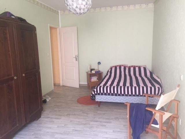 Alquiler  apartamento Satillieu 395€ CC - Fotografía 4