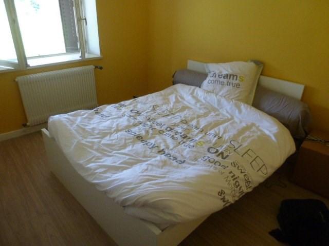 Verkoop  huis Belley 220000€ - Foto 4