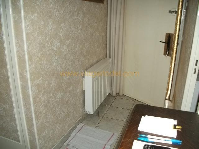 Life annuity house / villa Saint-beauzély 65 000€ - Picture 15