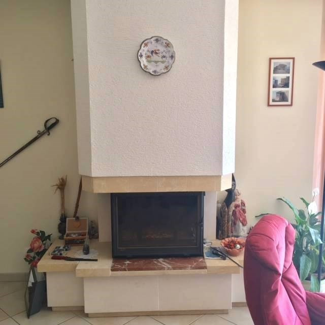 Sale house / villa Cuisery 10 minutes 200000€ - Picture 9
