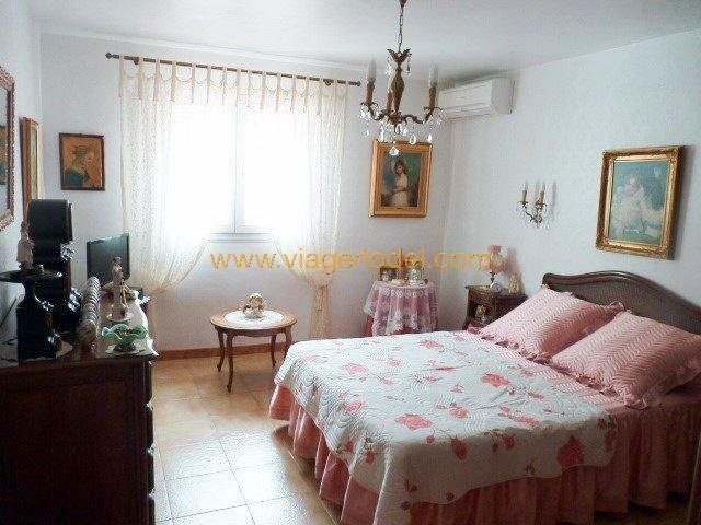 Life annuity house / villa Miramas 105000€ - Picture 3