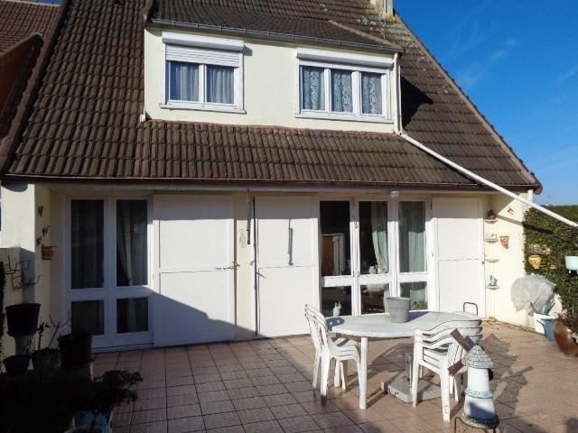 Vente maison / villa Ville 107500€ - Photo 4