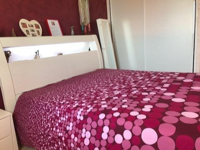 Vente appartement St francois 230000€ - Photo 10
