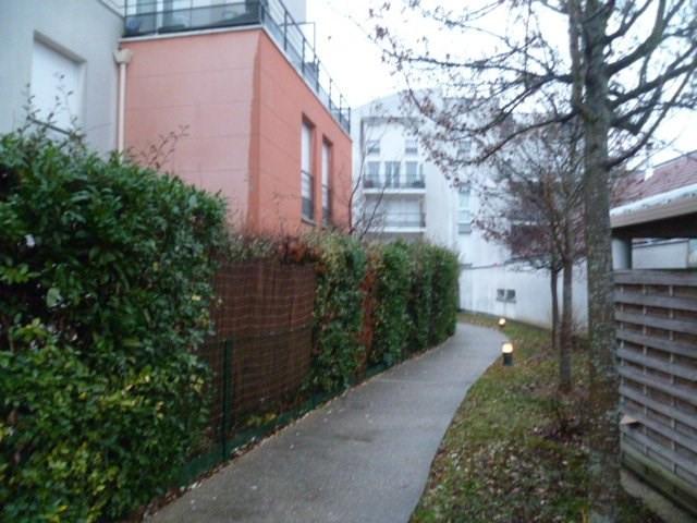 Alquiler  apartamento Bagnolet 687€ CC - Fotografía 6