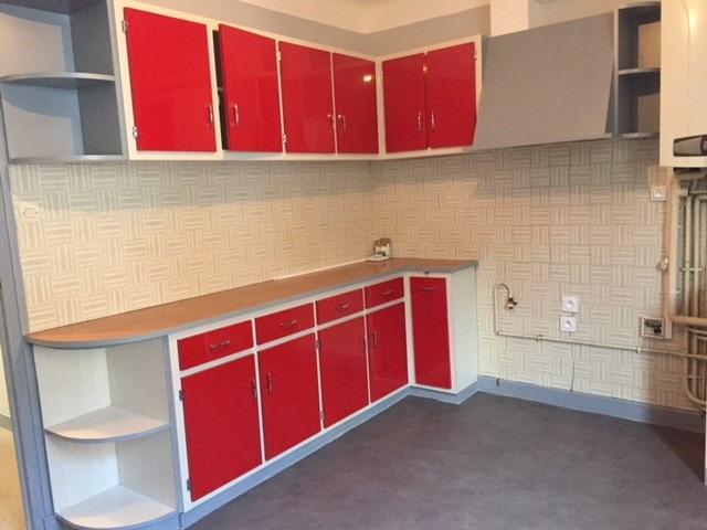 Affitto appartamento Roche-la-moliere 610€ CC - Fotografia 3