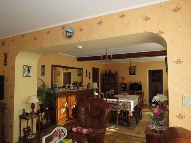 Vente maison / villa Nachamps 143700€ - Photo 6