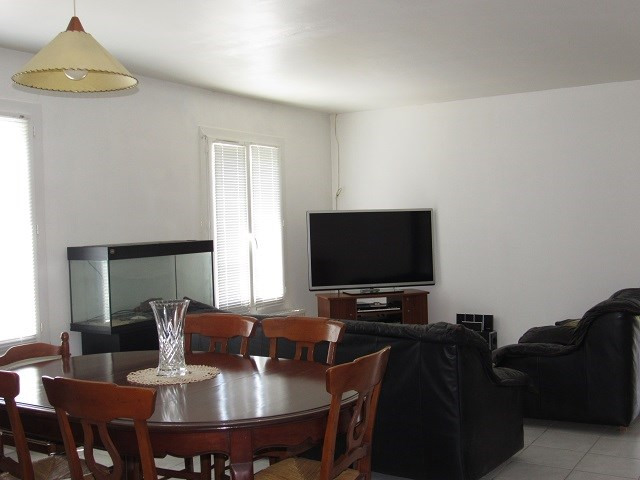 Vente maison / villa Saint-julien-de-l'escap 133 800€ - Photo 4