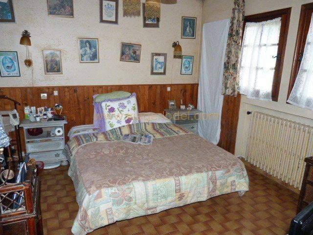 Viager maison / villa Tourrettes-sur-loup 85000€ - Photo 5