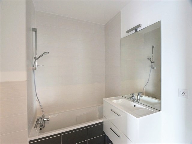Location appartement Annecy 920€ CC - Photo 4