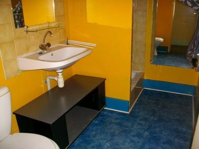 Location appartement Lyon 3ème 447€ CC - Photo 3