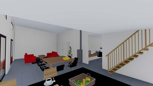 Affitto casa St lo 730€ CC - Fotografia 6