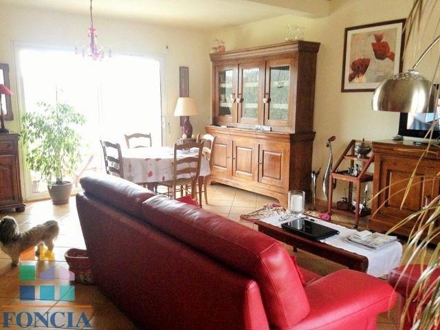 Vente maison / villa Monsac 251000€ - Photo 2