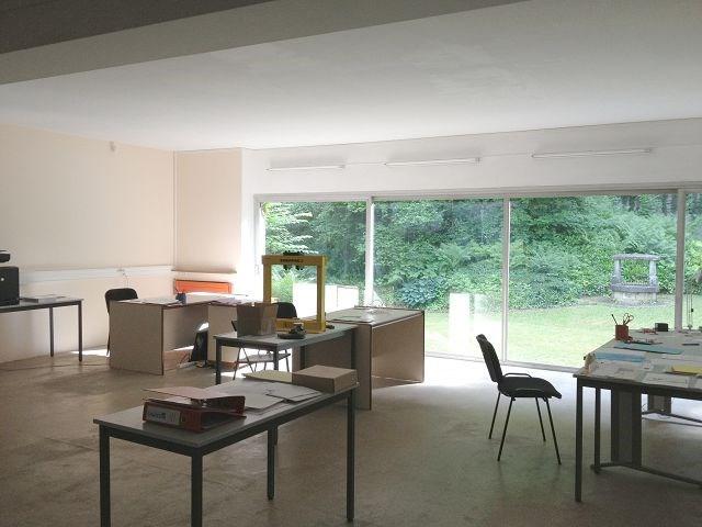 Revenda residencial de prestígio casa Villennes sur seine 1195000€ - Fotografia 8
