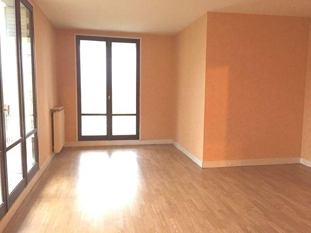 Vendita appartamento Villennes sur seine 280000€ - Fotografia 3