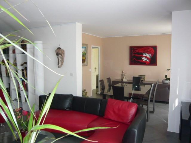 Vente maison / villa St germain les corbeil 575000€ - Photo 3