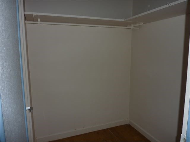 Sale apartment Toul 75 000€ - Picture 6