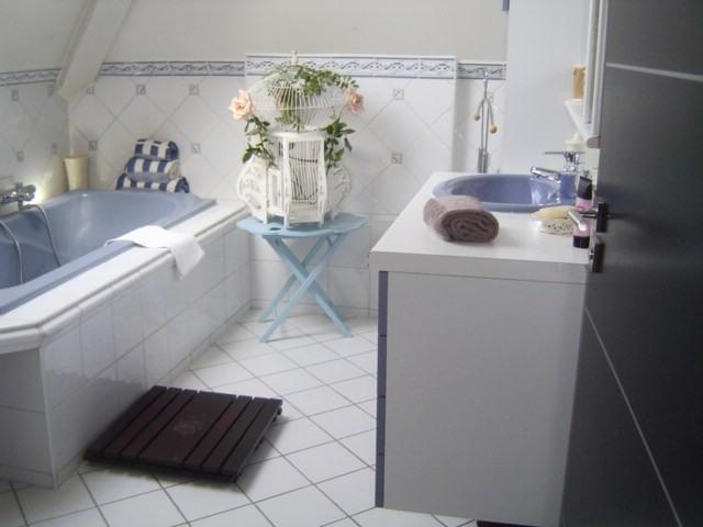 Vente maison / villa Les pavillons sous bois 850000€ - Photo 11