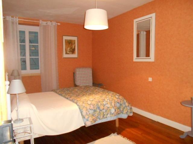 Vente maison / villa Laruns 268000€ - Photo 6