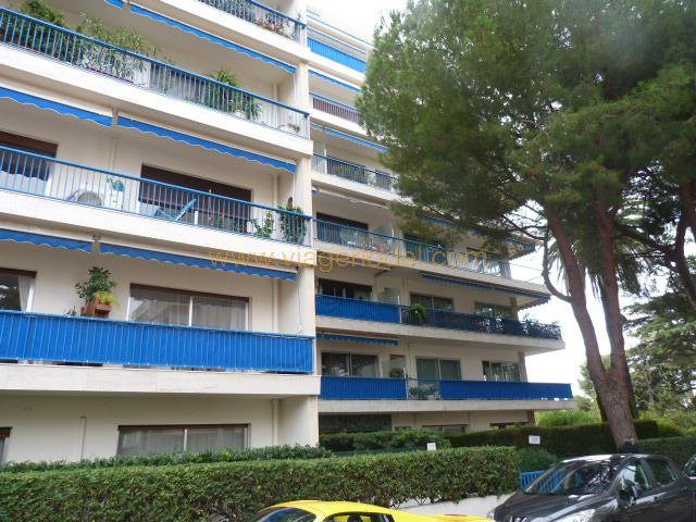 Life annuity apartment Cannes 115 000€ - Picture 9