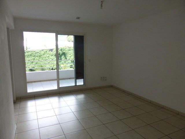 Vente appartement St denis 87000€ - Photo 2
