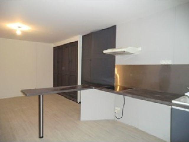 Location appartement Chalon sur saone 511€ CC - Photo 13