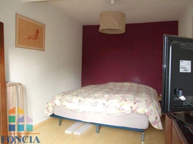 Vente maison / villa Bergerac 166000€ - Photo 6