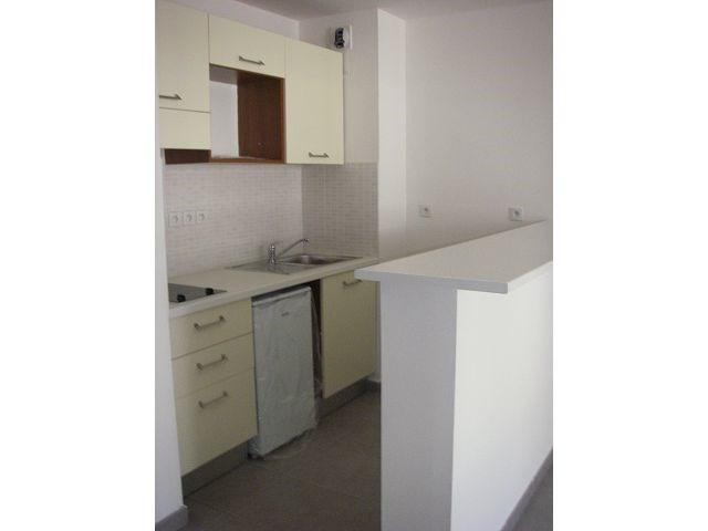 Location appartement St denis 554€ CC - Photo 6